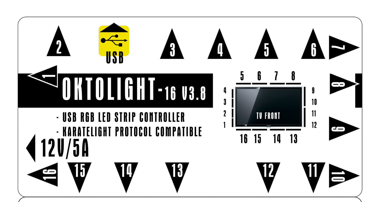 oktolight-16